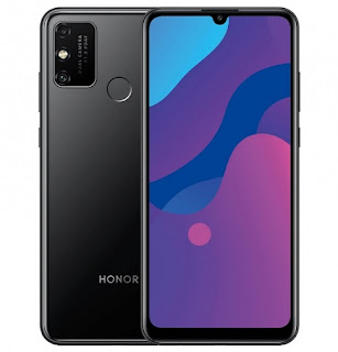Honor-Play-9a-color-black