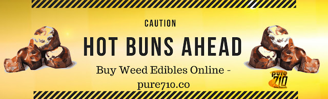 https://pure710.co/weed-edibles/