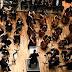 Inicia temporada 141 de la Orquesta Sinfónica del estado de México