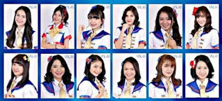 MNL48 fans 'scared' of Sousenkyo following 3rd generation audition