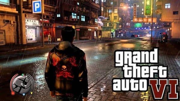 لعبة GTA 6 وصف اللعبة وموعد إطلاقها وكيفية التحميل