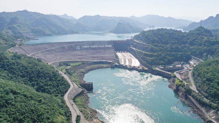 Ngành Kỹ thuật tài nguyên nước là gì? Ra trường làm gì?