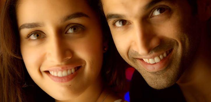 Bollywood 2016 New Romantic Hindi Song Lyrics For Whatsapp Status In Hindi