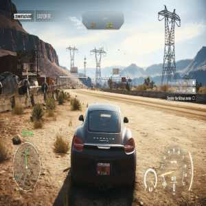 download need for speed rivals pc game full version free
