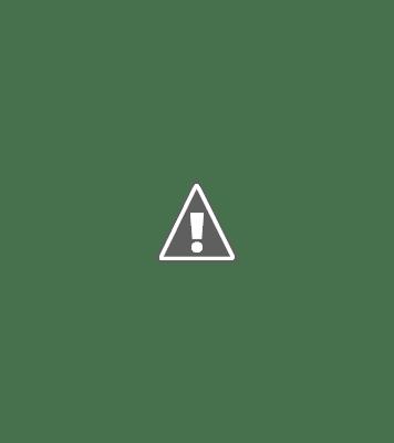 Un avantage supplémentaire est qu'avec moins de pression, le site sera en mesure de ne pas bloquer les utilisateurs qui accèdent au site.