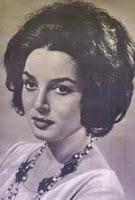 Leyla Sayar Biyograf