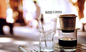 Cách pha cafe nguyên chất bằng phin ngon như pha máy