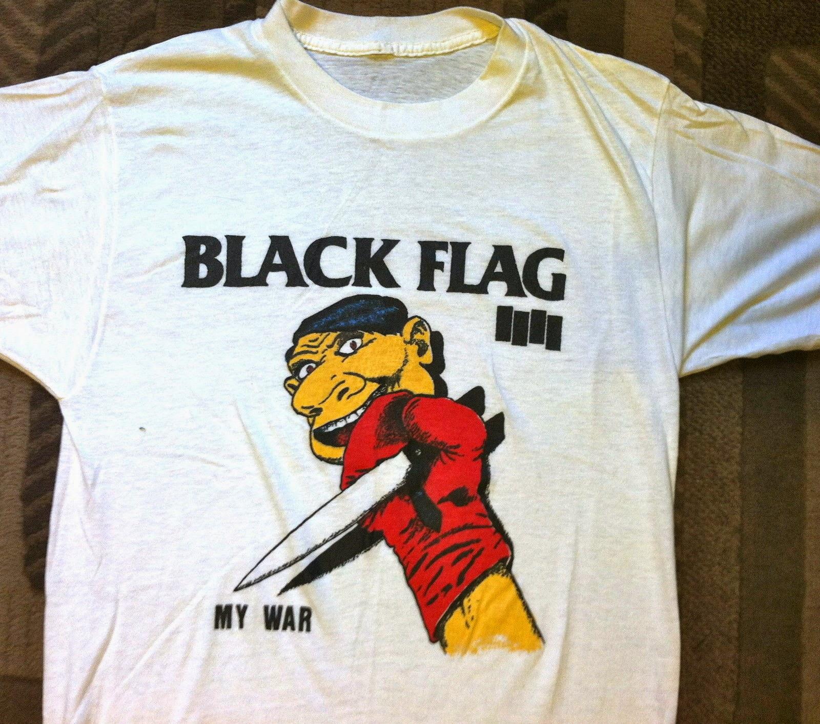 8dfcc69c73c Flag T Shirts Black Vintage Dreamworks dCexQWBor