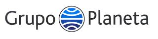 http://www.planetadelibros.com/