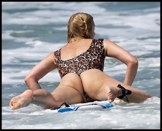 espiando-chicas-culonas-bikini