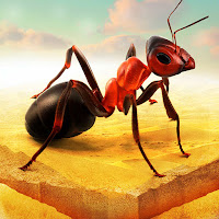 Little Ant Colony – Idle Game Mod Apk