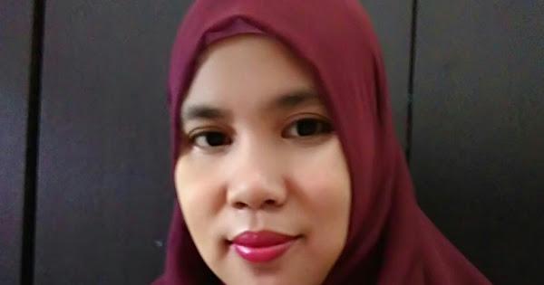 Mitra Bisnis Keluarga Mbk Bukan Bank Emok Pelita Karawang