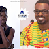 All Set: Nana Appiah Mensah To Sponsor Dhat Gyal in Fashion School