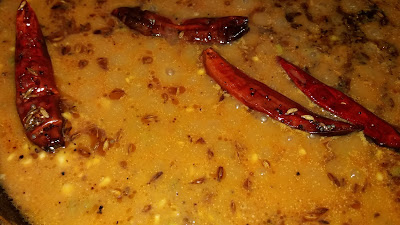 http://www.indian-recipes-4you.com/2017/03/ankurit-moong-dal-recipe-in-hindi-by.html