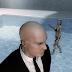 Hitman Blood Money: assassino de aluguel e várias gostosas!
