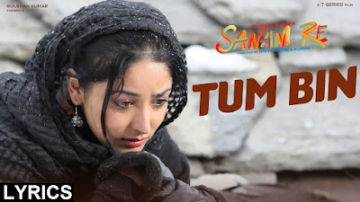 Tum bin, Sanam Re lyrics, Sanam Re, Sanam Re wallpaper, Sanam Re image, Sanam Re pic, Saman re picture, Sanam Re video