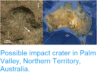 https://sciencythoughts.blogspot.com/2012/01/possible-impact-crater-in-palm-valley.html