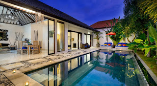 Hotel Jobs - Various Vacancies at Luxe Villas Bali