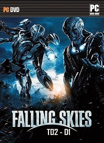 Falling-Skies-The-Game-Cover