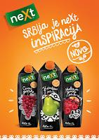 http://www.advertiser-serbia.com/istaknuti-komunikacijski-projekti-2018-mccann-beograd-srbija-je-next-inspiracija-za-next-the-coca-cola-company/