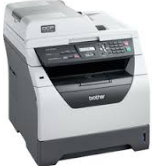 Brother DCP-8070D Driver Download