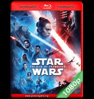 STAR WARS: EPISODIO IX – EL ASCENSO DE SKYWALKER (2019) FULL 1080P HD MKV ESPAÑOL LATINO