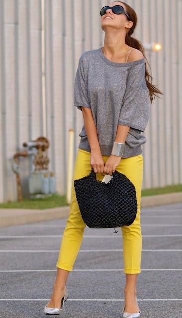 Spodnie,spodnie rurki,torebki,