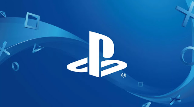 Sony Interactive Entertainment akan Mematikan PlayStation Vue