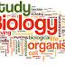 Peluang dan Prospek Kerja Jurusan Biologi