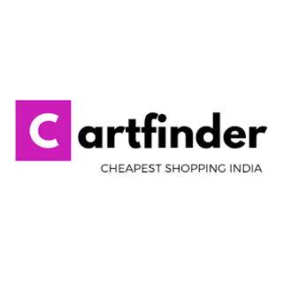 online shopping cheapest website in india