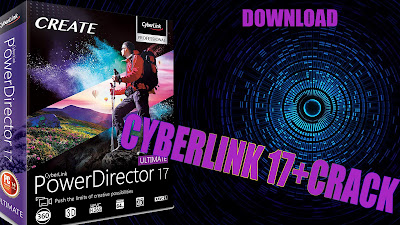 Cb-Link Ultimate 17 Download 2019