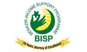 New Job Positions Vacant for Benazir Income Support Programme (BISP):