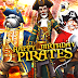 Pirate101's First Birthday & Halloweenfest