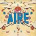 Jesse & Joy - Aire (Versión Día) [iTunes Plus AAC M4A]