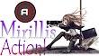 Mirillis Action! 3.9.4 Full Version