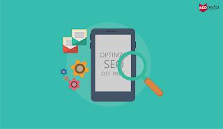 Penyebab postingan website atau blog tidak ter-index mesin pencari karena robos.txt