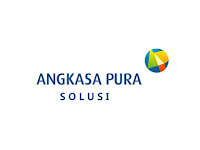 PT Angkasa Pura Solusi -  Penerimaan Untuk Posisi Cleaning Service Supervisor | Cleaning Service Coordinator September 2019