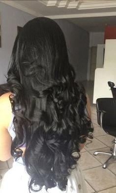 9927716190cc5 تفسير حلم الشعر الطويل للعزباء