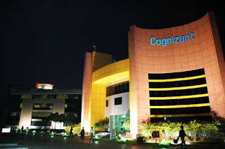 Cognizant top deck changes;Vodafone executive Humphries named CEO,Cognizant names Vodafone exec Brian Humphries new CEO,Cognizant's founders are making way for a new CEO — and a new approach,Cognizant Technology Solutions ropes in Vodafone man as new CEO