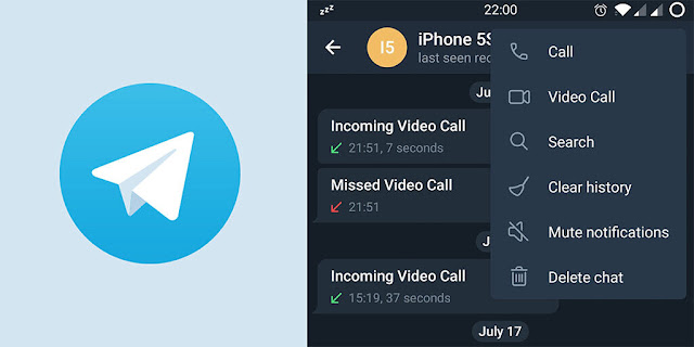 Telegram Beta Video Calling Feature - What You Need To Know
