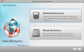 Free Download wondershare data recovery 5.0 3 Full Version With Crack - Tavalli