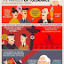Paradox of Tolerance (Cartoon)