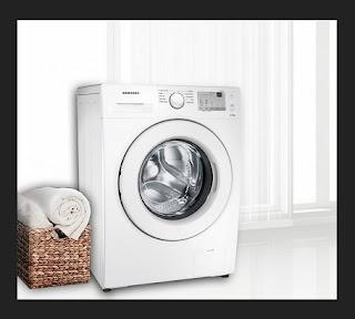 cara-memakai-mesin-cuci-otomatis
