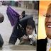 """Kilalang Abogado Inungkat ang Pagbasura ni Noynoy sa Flood-Control Project ni Arroyo """"Sino ngayon ang sisisihin sa BAHA?"""""""