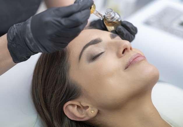 Los sorprendentes beneficios del eucalipto en la piel