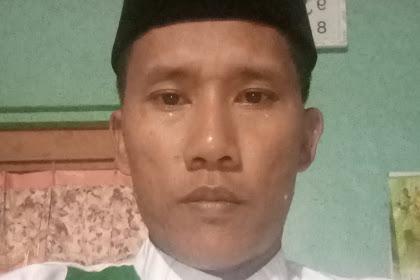 Peduli Sesama UPZIS Banjarsari