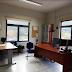 Ποιοτικές και ολοκληρωμένες υπηρεσίες   στους πολίτες από το Κέντρο Κοινότητας του Δήμου Δωδώνης