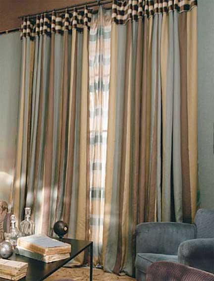 rideaux originaux pour cuisine madura rideaux chambre madura with rideaux originaux pour. Black Bedroom Furniture Sets. Home Design Ideas