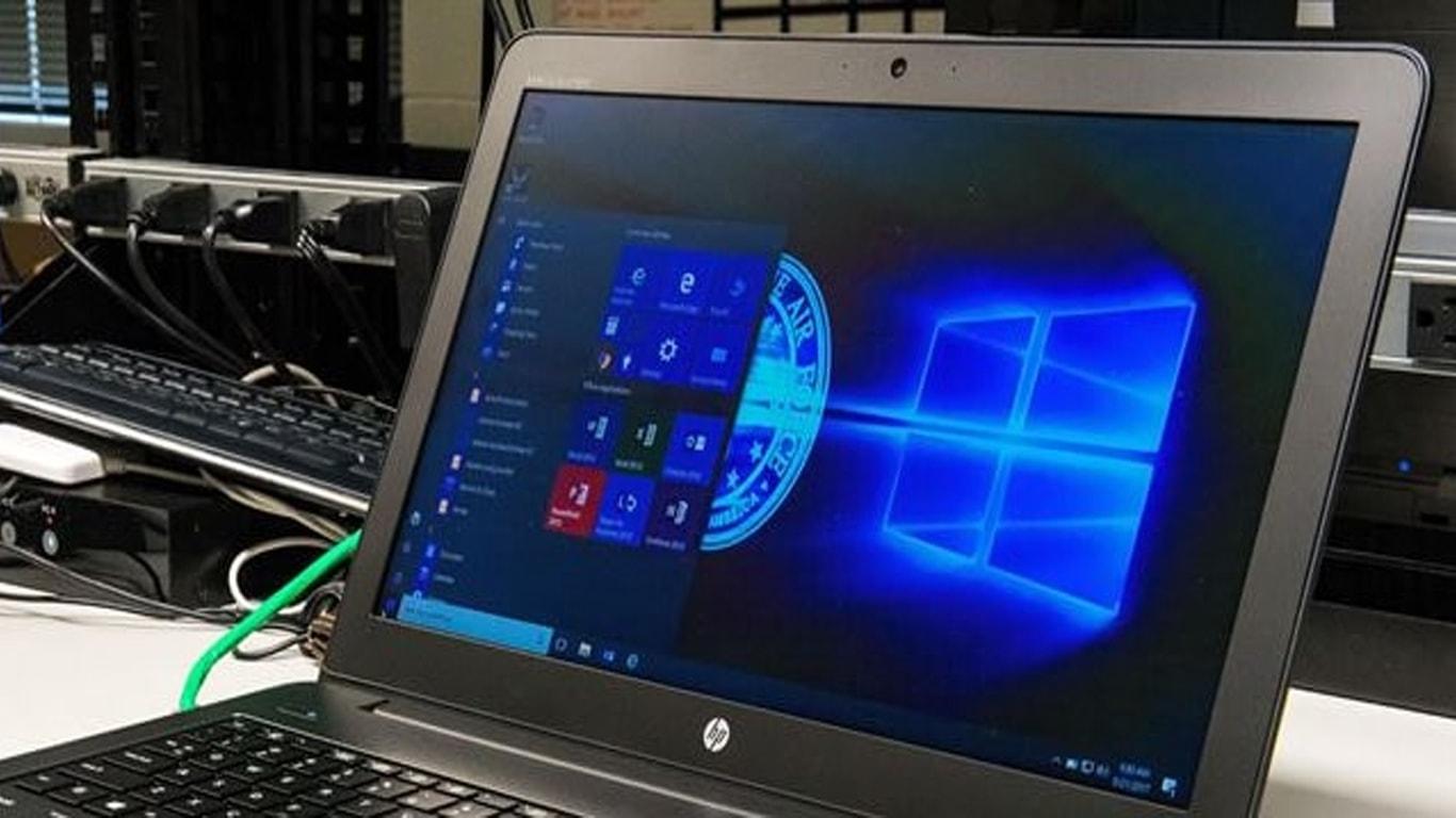 Cara Mempercepat Kinerja Windows