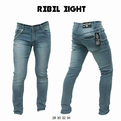 grosir celana jeans, celana jeans premium, celana jeans murah, celana jeans bandung